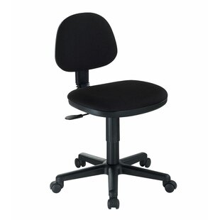 Budget Task Chair by Alvin and Co. Looking for