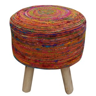 Bungalow Rose Peloquin Vanity Stool