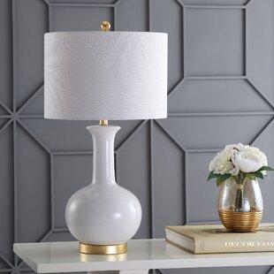 Quane 27 Table Lamp