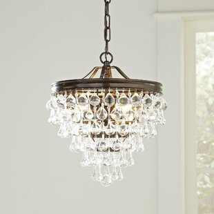 Birch Lane™ Sturbridge Pendant