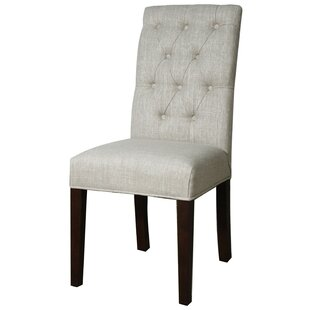 Orchid Side Chair (Set of 2)