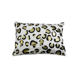Aoi Decorative Lumbar Pillow
