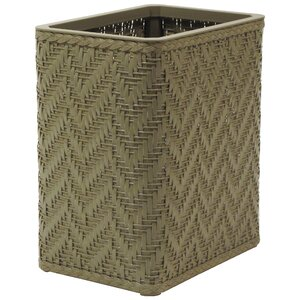 3 Gallon Waste Basket