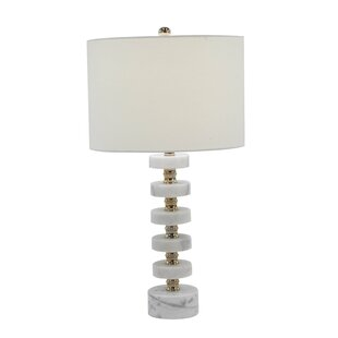 Rishva 29 Table Lamp