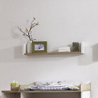 Schweberegal Eco Plus Schardt | Wohnzimmer > Regale > Hängeregale | Schardt