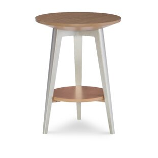 Rachael Ray Home Hygge End Table