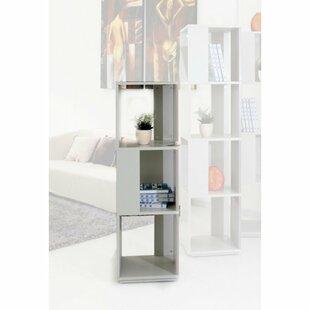 Clower Cube Unit Bookcase ByOrren Ellis