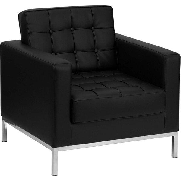 Orren Ellis Orlie Series Lounge Chair Wayfair