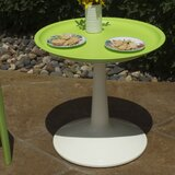 Glocester Plastic/Resin Bistro Table