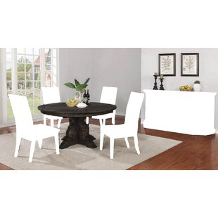 Gracie Oaks Hayle Dining Table