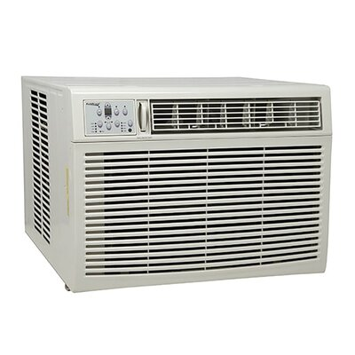 Find The Perfect 15 001 20 000 Btu Window Air Conditioners