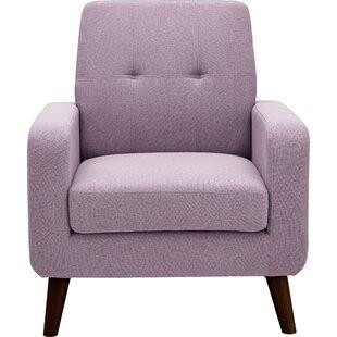 Bumgarner Armchair