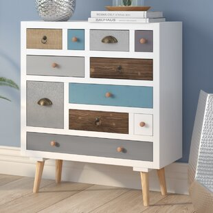 Chest Of Drawers You Ll Love Wayfair Co Uk