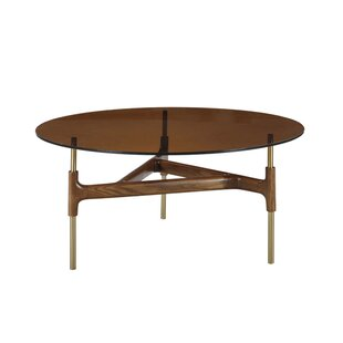 Samira Coffee Table