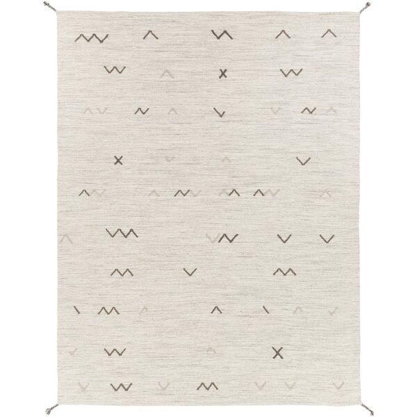 minimalist area rug