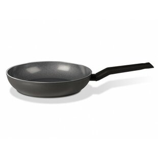 Origine Non-Stick Frying Pan