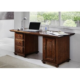 2 Piece Office Set By Union Rustic