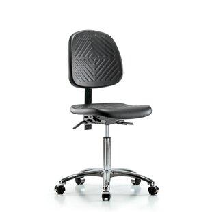 Brook Task Chair