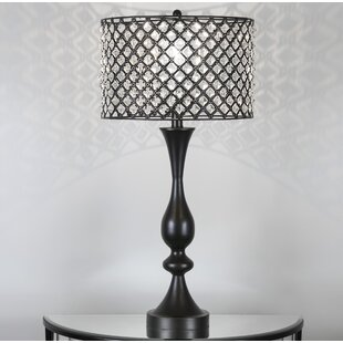 Chandelier Table Lamps