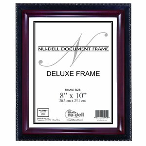 Breeze Point Executive Picture Frame
