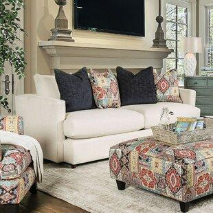Krista Sofa by Bloomsbury Market