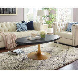 Valarie Coffee Table