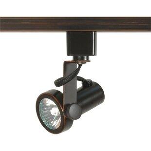 track lighting pendants. Gimbal 1-Light Ring Track Head. By Nuvo Lighting Pendants