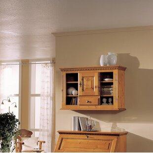 Addilynn Display Cabinet By Union Rustic