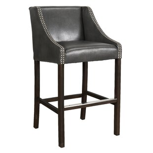Febe 30 Bar Stool Birch Lane™ Heritage