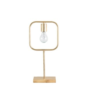 16'' Table Lamp ..