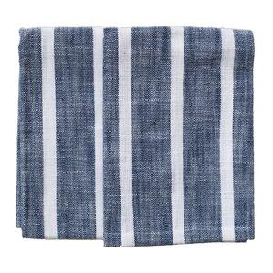 Stripe 2 Piece Els Cotton Kitchen Towel Set