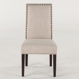 Myrie 30 Upholstered Dining Chair Charlton Home