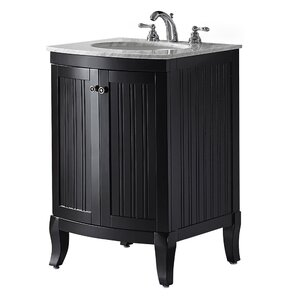 Https secure img1 fg wfcdn com im 79336486 resiz . 24 In Vanity With Sink. Home Design Ideas