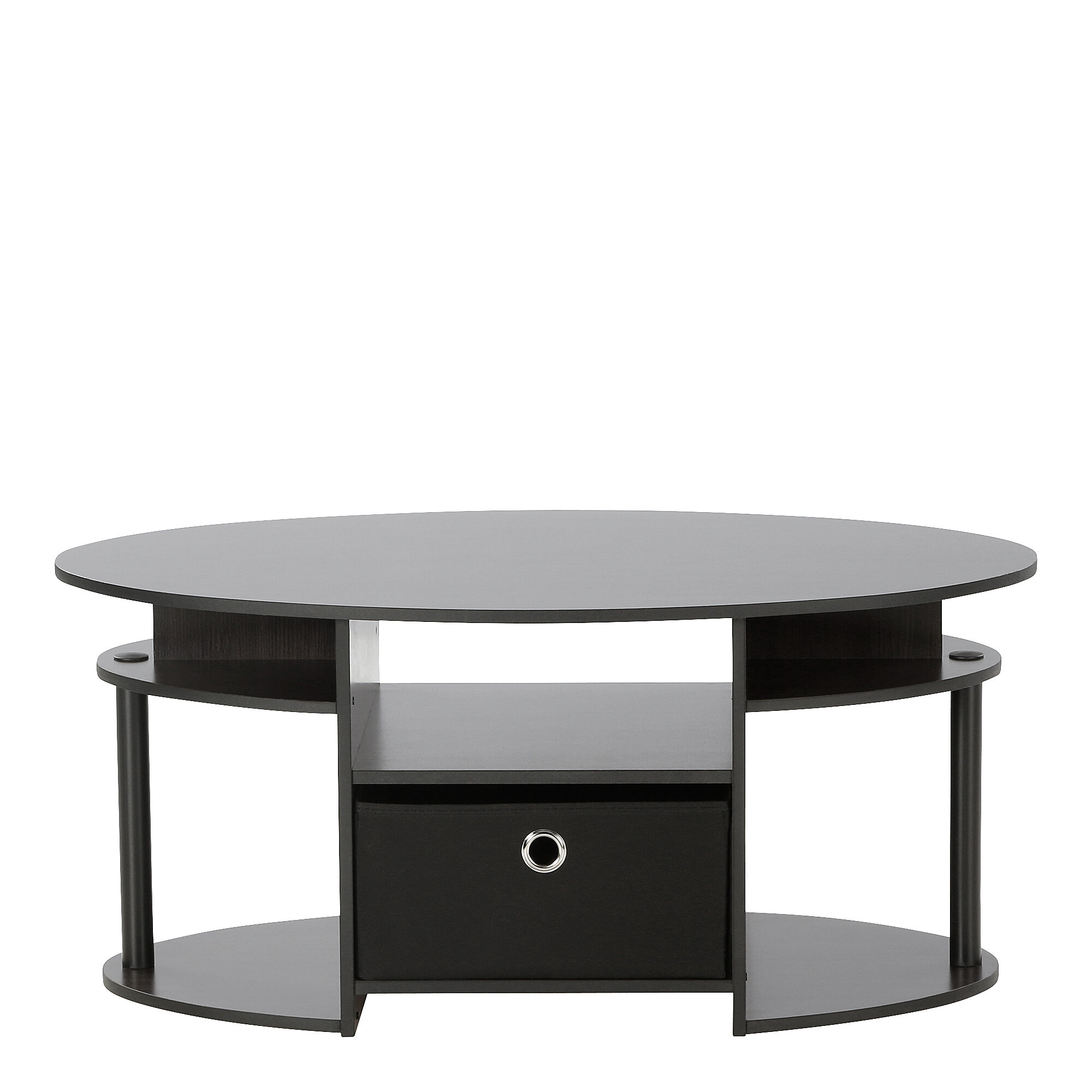 - Zipcode Design Eda Simple Coffee Table With Storage & Reviews