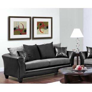 Ebern Designs Platzer Sofa