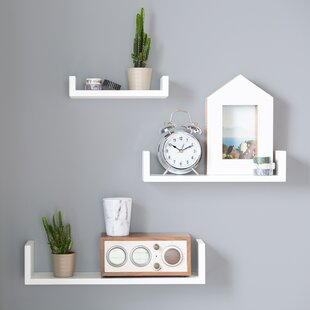 Shelves You Ll Love Buy Online Wayfair Co Uk