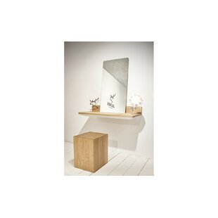 Ebern Designs Dressing Tables