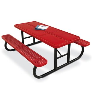 Picnic Table by Anova Sale
