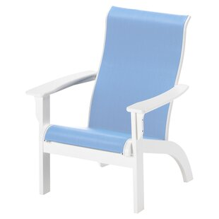 Kennebunk Adirondack Chair