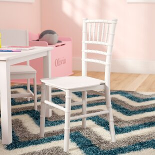 Apollo Kids Desk Chair (Set of 2) by Mistana