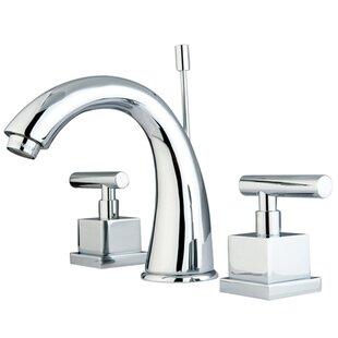Elements of Design Rio Widespread Bathroom F..