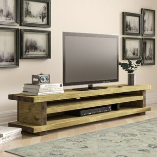 Deep Trail TV Stand For TVs Up To 32