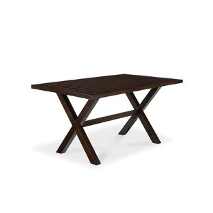 Aude Dining Table