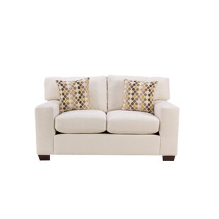 Kaison Loveseat