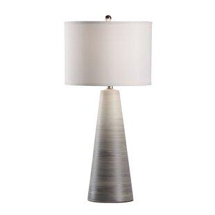 Wildwood Sante Fe 30'' Table Lamp