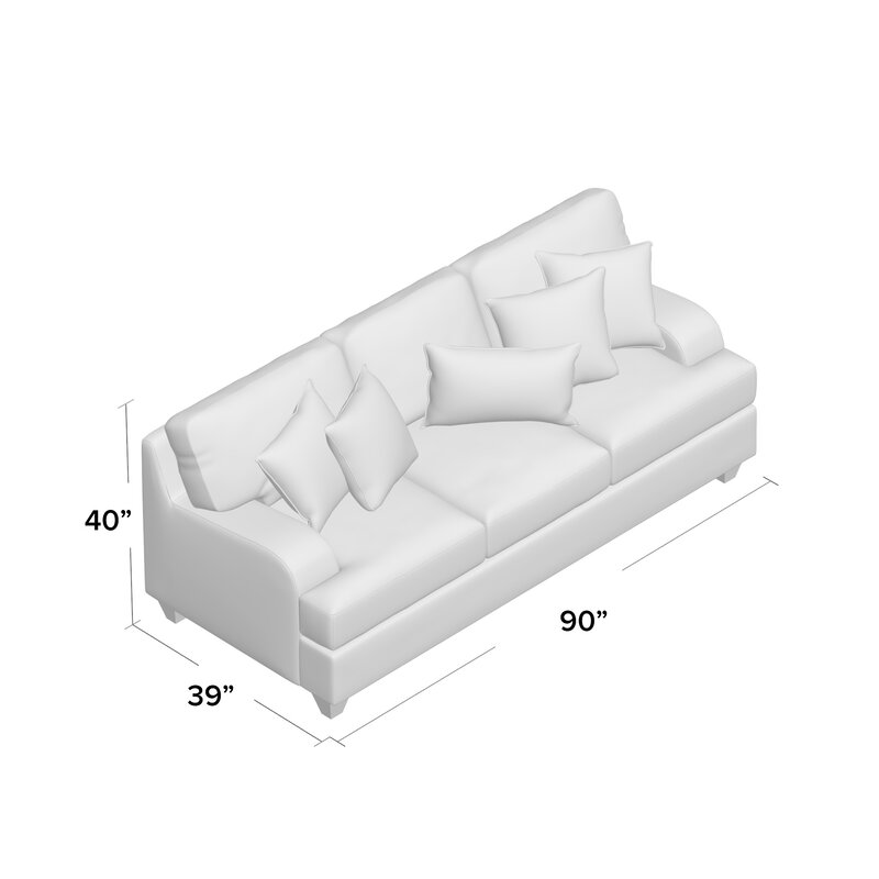convertible kitchen dp belle sofa dhp revolution white amazon sleeper com futon home