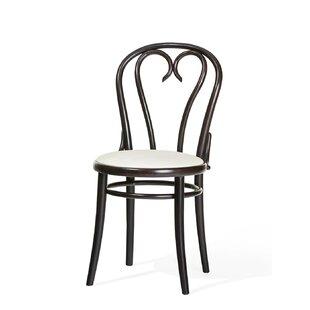 Side Chair (Set Of 2) by Ton Today Only Sale
