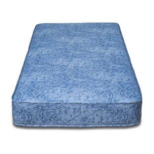 Waterproof By Easy Sleep Beds