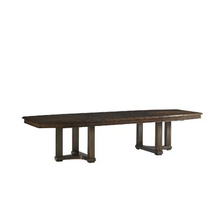 Stanley Furniture Crestaire Lola Dining T..