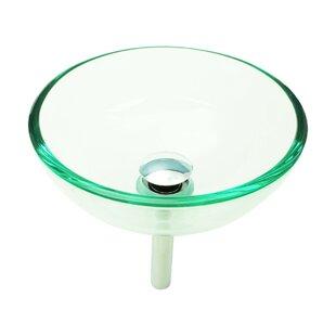 https://secure.img1-fg.wfcdn.com/im/79365058/resize-h310-w310%5Ecompr-r85/6826/68267608/glass-cicular-vessel-bathroom-sink.jpg